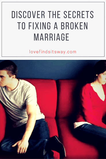 discover-the-secrets-to-fixing-a-broken-marriage