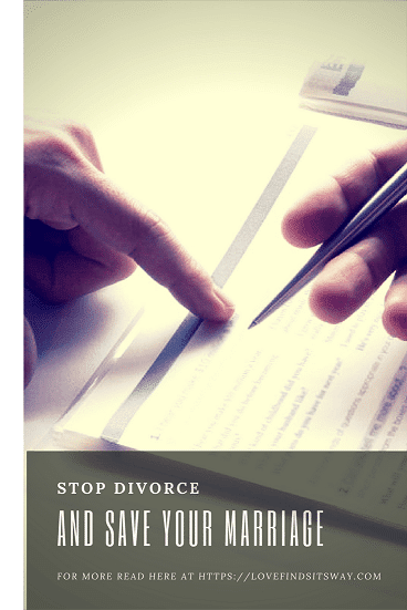 stop-divorce-and-save-your-marriage