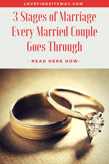 3-Stages-of-Marriage-Every-Married-Couple-Goes-Through