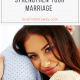 How to Strengthen Your Marriage (9 Steps for a Better Marriage)
