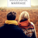 How To Have a Healthy Marriage (7 Cures For Successful Marriage)