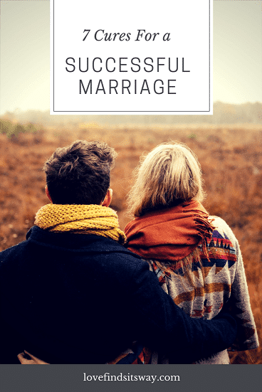 How-To-Have-a-Healthy-Marriage-7-Cures-For-Successful-Marriage