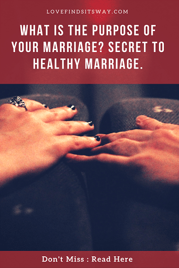 What-is-The-Purpose-of-Your-Marriage-Secret-to-Healthy-Marriage
