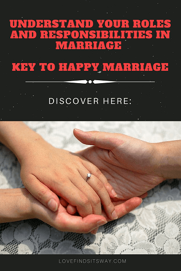 Your-Roles-and-Responsibilities-in-Marriage