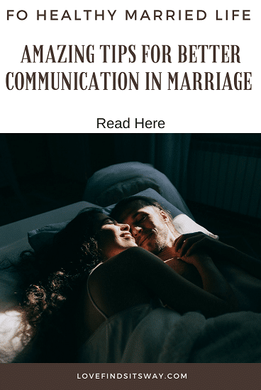 how-to-communicate-better-with-your-spouse