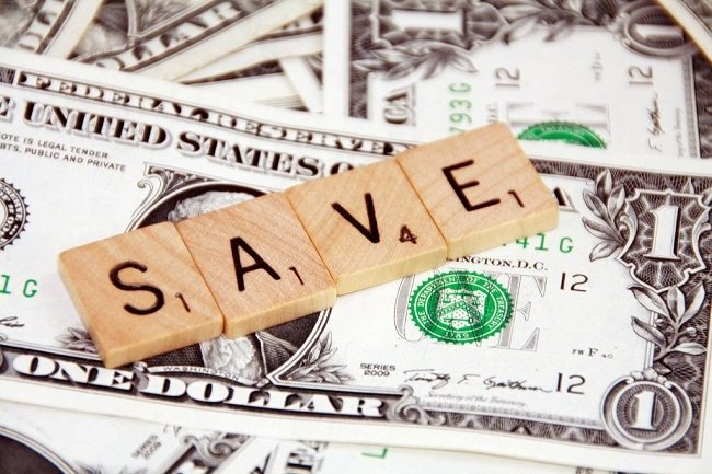 save-with-coupons