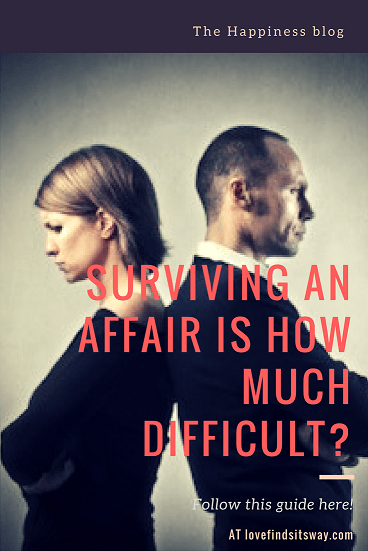surviving-an-affair-is-how-much-difficult