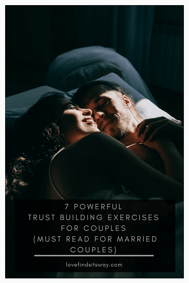 trust-building-activities-for-married-couples-must-read