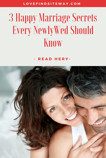 3-happy-marriage-secrets-every-newly-wed-couple-should-know