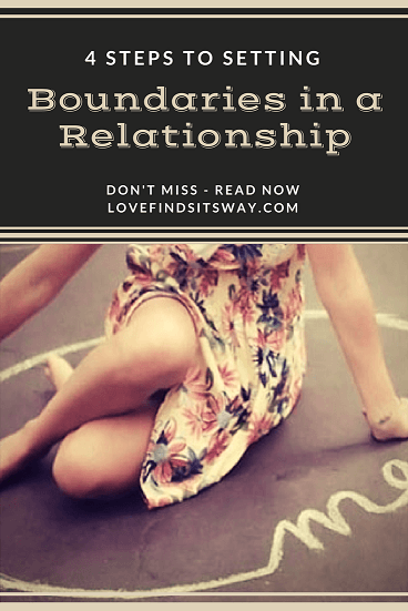 4-Steps-to-Setting-Boundaries-in-a-Relationship