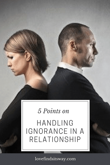 Ignorance-in-a-Relationship-5-Points-to-Tackle-Ignorance
