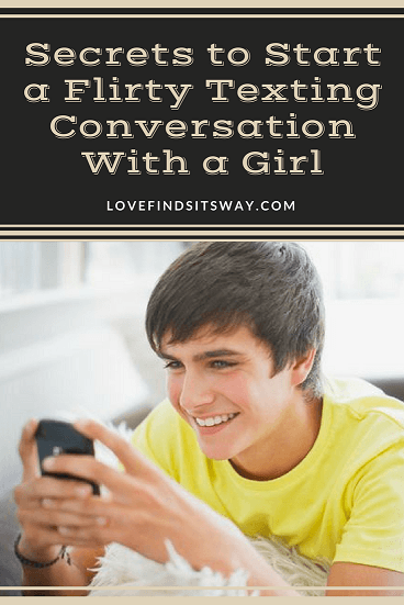 Texting-a-Girl-You-Like-The-Right-Way-Texting-Conversation