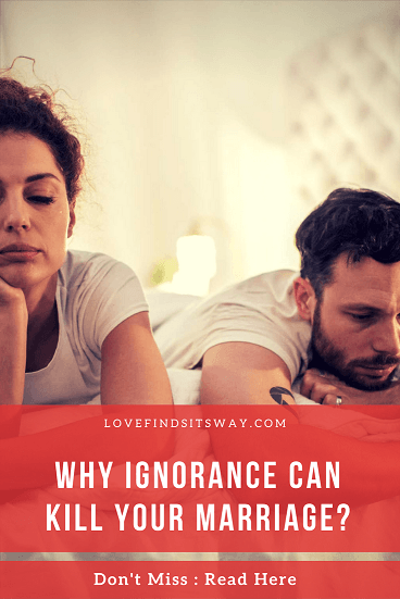 why-fear-of-ignorance-can-kill-your-marriage