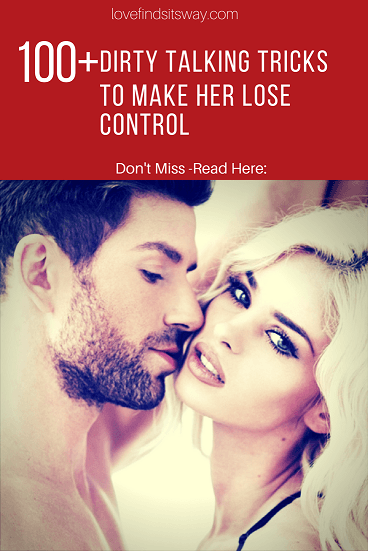 100-Dirty-Talking-Secrets-to-Make-Her-Lose-Control-Surrender.