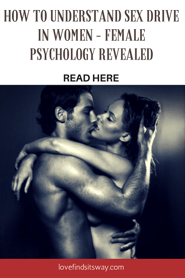 How-to-Understand-Sex-Drive-in-Women-Female-Psychology-Revealed