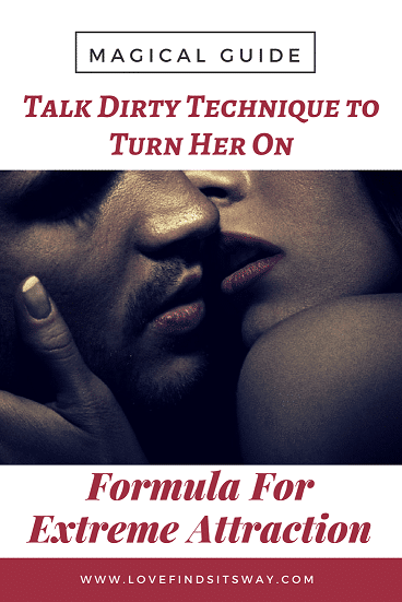 Talk-Dirty-Technique-to-Turn-Her-On-For-Single-Dating-Married-Men
