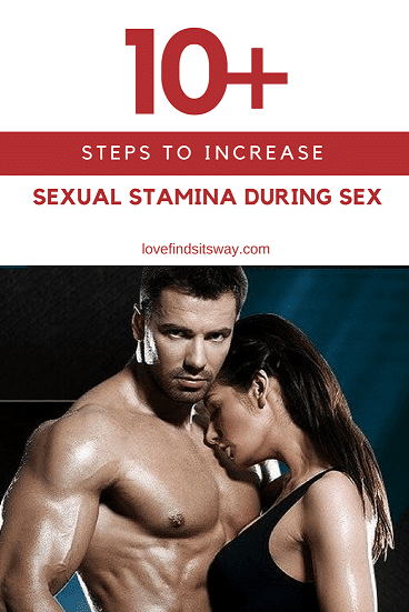 how-to-control-ejaculation-during-sex