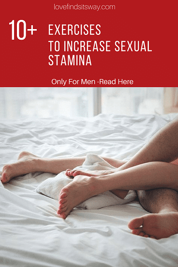 how-to-increase-stamina-in-bed-during-sex