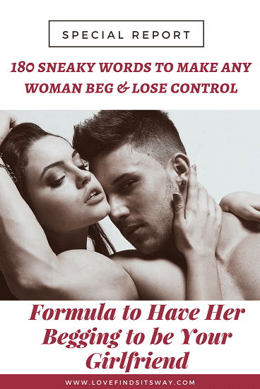 180-sneaky-words-to-make-her-lose-control