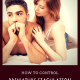 How to Control Premature Ejaculation: Ins & Outs to Master Ejaculation