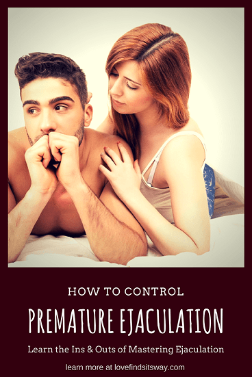 How-to-Control-Premature-Ejaculation-Ins-Outs-of-Mastering-Ejaculation