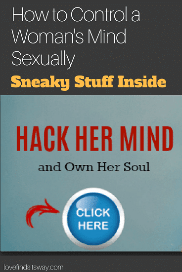 How-to-Control-a-Woman's-Mind-Sexually-Sneaky-Stuff-Inside