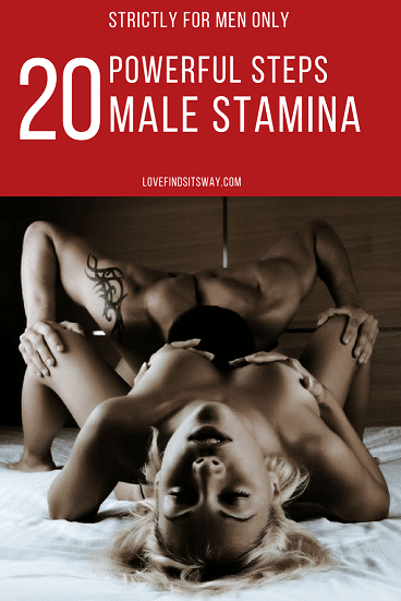 how-to-increase-sexual-stamina-for-men