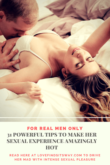 31-best-sex-tips-for-men-to-make-sexual-experience-amazingly-hot
