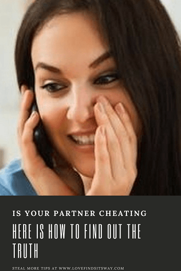 Is-your-partner-cheating-Here-is-how-to-find-out