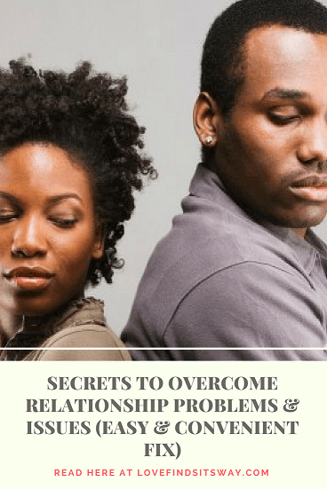 Overcoming-Relationship-Problems-Issues-Easy-Convenient-Fix