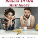 Why Women Hate Giving Blow Jobs (8 Shocking Reasons Men Ignore)