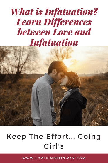 What-is-Infatuation.-Learn-Differences-between-Love-and-Infatuation