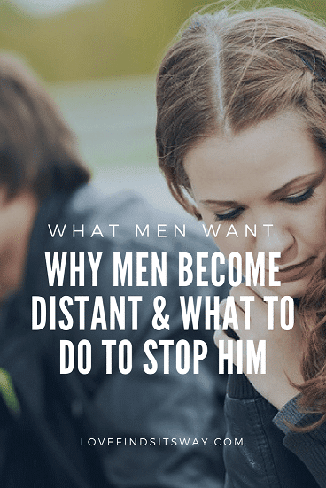Why-Men-Become-Distant-What-To-Do-To-Stop-Him