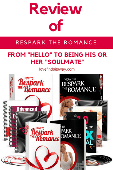 review-of-respark-the-romance
