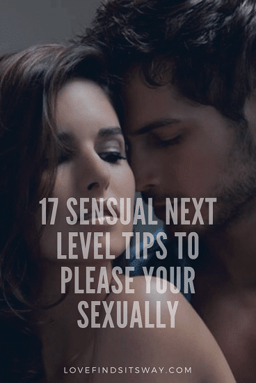 17-spicy-next-level-tips-to-please-your-man-sexually-in-bed
