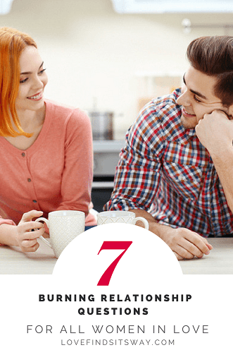 7-Serious-Relationship-Questions-And-Answers