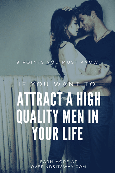 how-to-attract-men-12-points-you-should-know