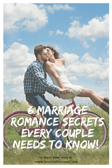 6-marriage-romance-secrets-every-couple-should-know