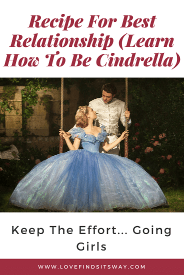 Recipe-For-Best-Relationship-Learn-How-To-Be-Cindrella