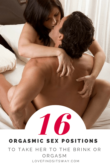 16-Orgasmic-Sex-Positions-Tricks-To-Take-Her-to-the-Brink-of-Orgasm