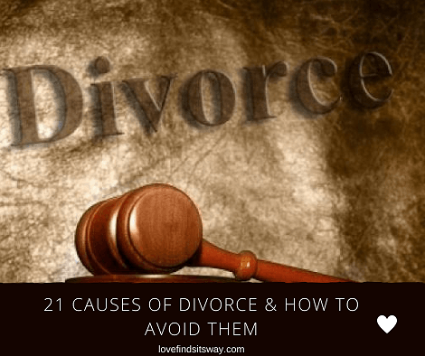 21-CAUSES-OF-DIVORCE-HOW-TO-AVOID-THEM