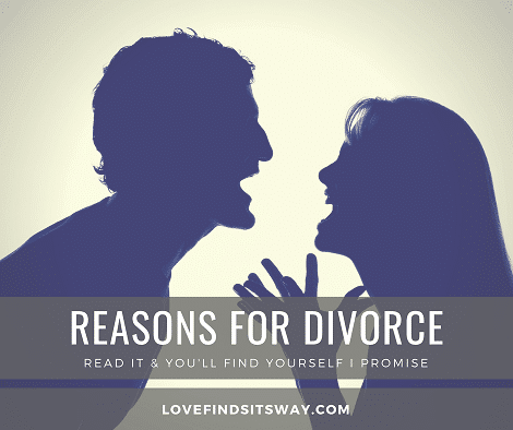 21-top-reasons-for-divorce-married-couples-wish-they-knew