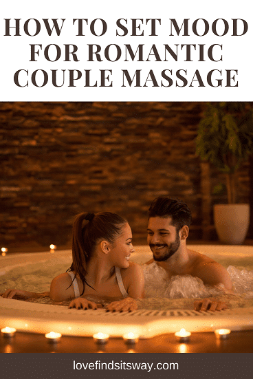 How-to-Set-mood-for-Romantic-Couple-Massage