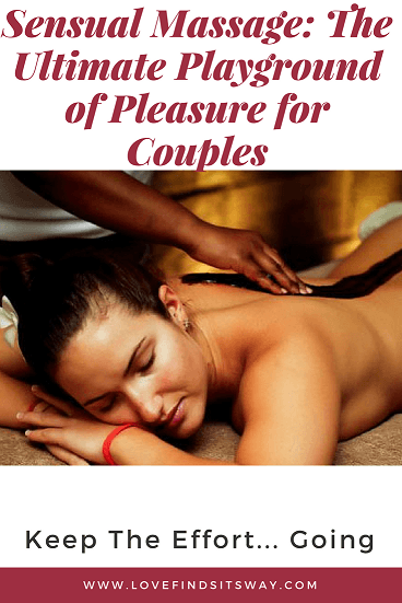 Sensual-Massage-The-Ultimate-Playground-of-Pleasure-for-Couples