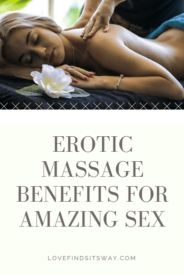 benefits-of-erotic-massage-for-amazing-sex-and-orgasm