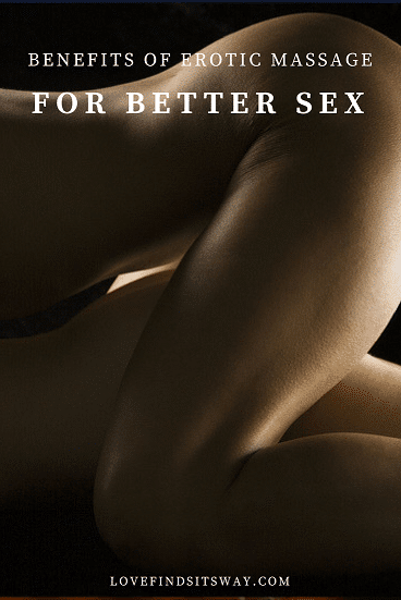 benefits-of-erotic-massage-for-better-sex