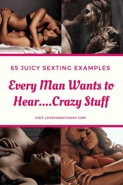 65-juicy-sexting-examples-every-man-wants-to-hear