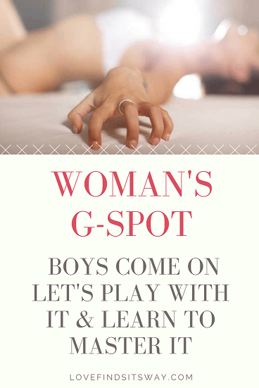 How-To-Find-the-Female-G-Spot-Step-By-Step-Guide
