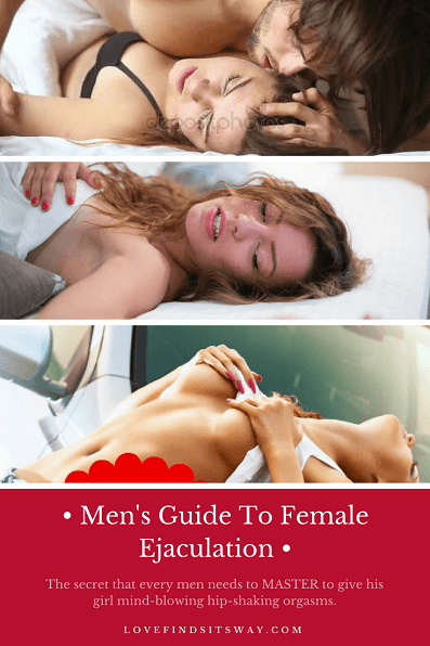 female-orgasm-secrets-finally-the-mystery-revealed