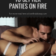 101 Dirty Pick Up Lines To Set Her Panties On Fire